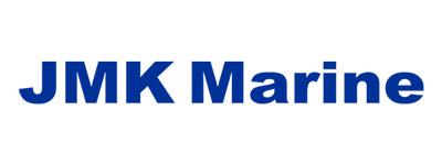 JMK Marine